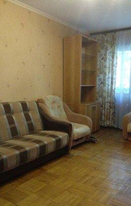 Квартира Краснодар